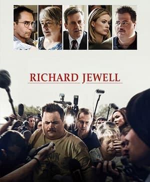 دانلود فیلم Richard Jewell 2019 ریچارد جول