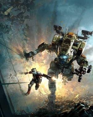 دانلود بازی Titanfall 2