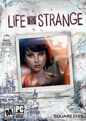 دانلود بازی Life is Strange Complete