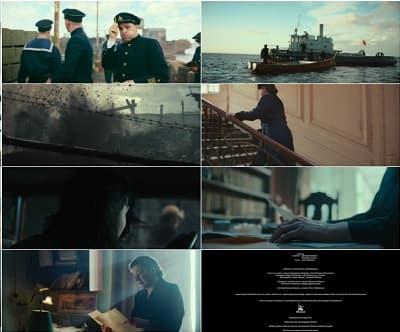 دانلود فیلم Saving Leningrad 2019 نجات لینگراد