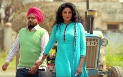 دانلود فیلم هندی Mindo Taseeldarni 2019