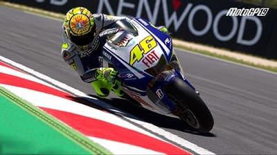 دانلود بازی MotoGP 19 برای کامپیوتر