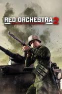 دانلود بازی red orchestra 2