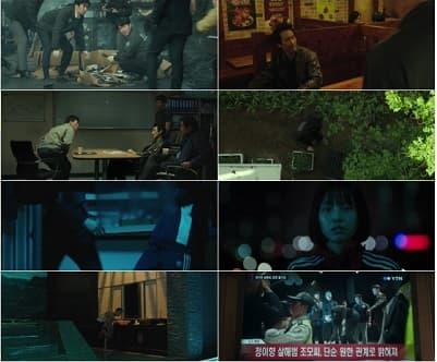 دانلود فیلم Bad Police 2019 پلیس بد