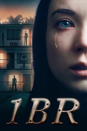 دانلود فیلم 1BR 2019 یک بی آر