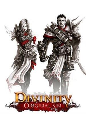 دانلود بازی Divinity Original Sin 1