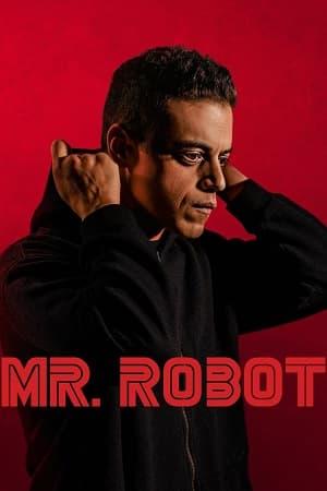 دانلود سریال Mr.Robot