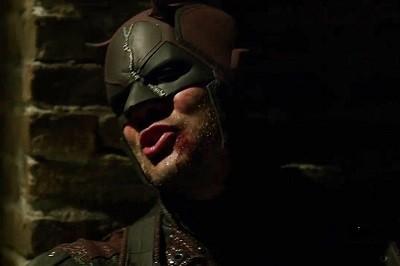 دانلود سریال Daredevil بیباک