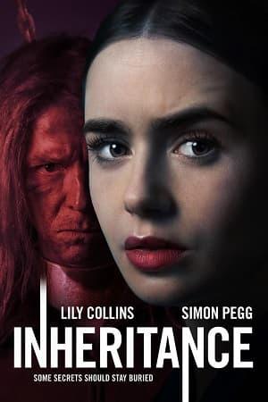 دانلود فیلم Inheritance 2020 میراث