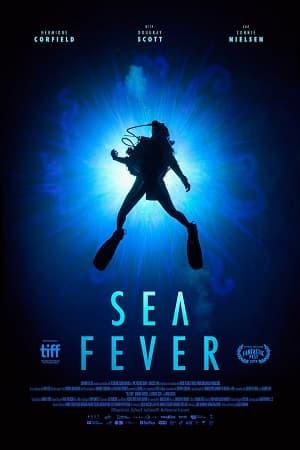 دانلود فیلم Sea Fever 2019 تب