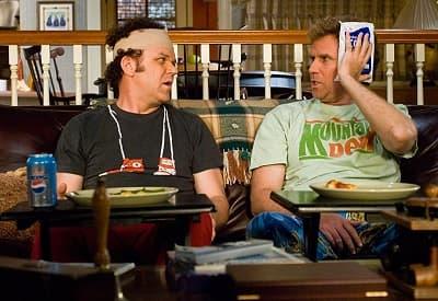 دانلود فیلم Step Brothers 2008 برادران ناتنی