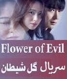 سریال خارجی ۲۰۲۰ The Flower of Evil گل شیطان