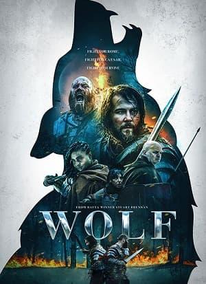 دانلود فیلم Wolf 2019