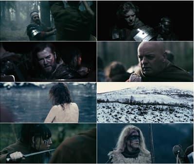 دانلود فیلم Wolf 2019 گرگ