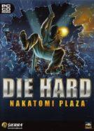 دانلود بازی Die Hard Nakatomi Plaza