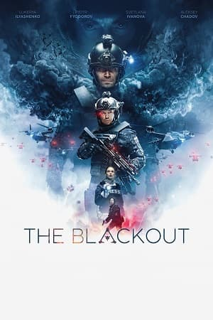 دانلود فیلم The Blackout 2020