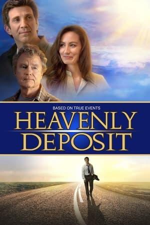 دانلود فیلم Heavenly Deposit 2019