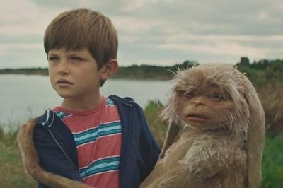 دانلود فیلم Four Kids and It چهار بچه و اون