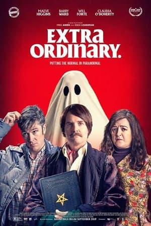 دانلود فیلم Extra Ordinary 2019 خارق العاده