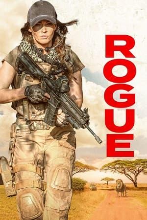 دانلود فیلم Rogue 2020 یاغی