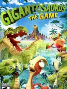 دانلود بازی Gigantosaurus The Game