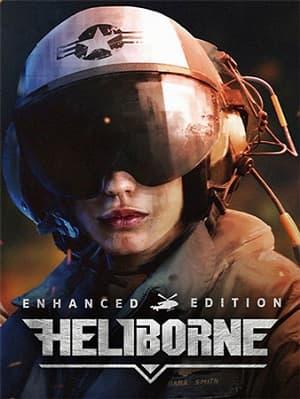 دانلود بازی Heliborne