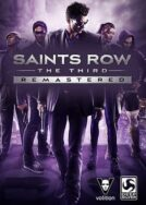 دانلود بازی Saints Row 3 Remastered