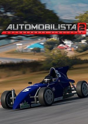 دانلود بازی Automobilista 2