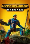 دانلود بازی Hypercharge Unboxed