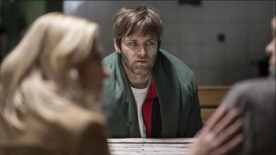 دانلود فیلم The Crimes That Bind 2020