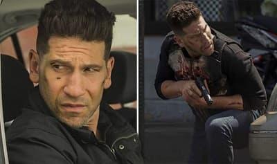 دانلود سریال The Punisher مجازات گر