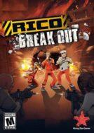 دانلود بازی Rico Breakout