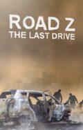 دانلود بازی Road Z The Last Drive