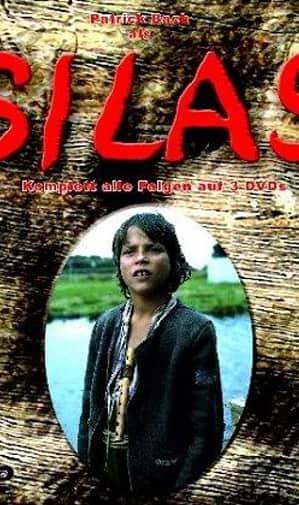 دانلود سریال سیلاس Silas