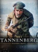 دانلود بازی Tannenberg