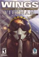 دانلود بازی Wings Over Vietnam