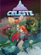 دانلود بازی Celeste