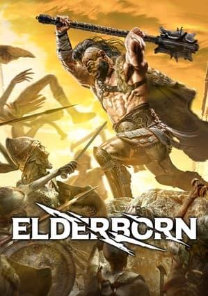 دانلود بازی Elderborn