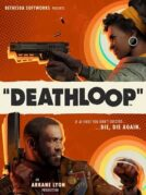 دانلود بازی Deathloop