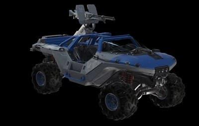 دانلود بازی Halo Infinite
