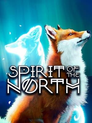 دانلود بازی Spirit of the North