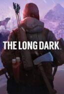دانلود بازی The Long Dark