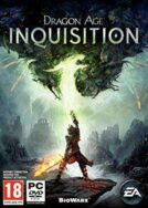 دانلود بازی Dragon Age Inquisition GOTY