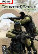 دانلود بازی Counter Strike Source