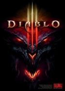 دانلود بازی Diablo III