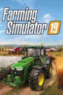 دانلود بازی Farming Simulator 19 برای کامپیوتر