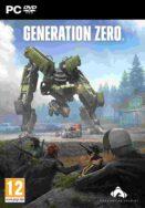 دانلود بازی Generation Zero