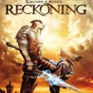 دانلود بازی Kingdoms of Amalur Reckoning