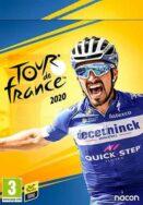 دانلود بازی Tour de France 2020