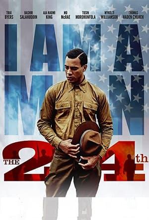 دانلود فیلم The 24th 2020